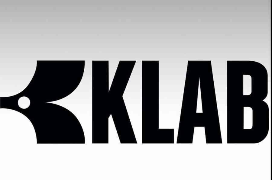 KLAB – Firenze Conti