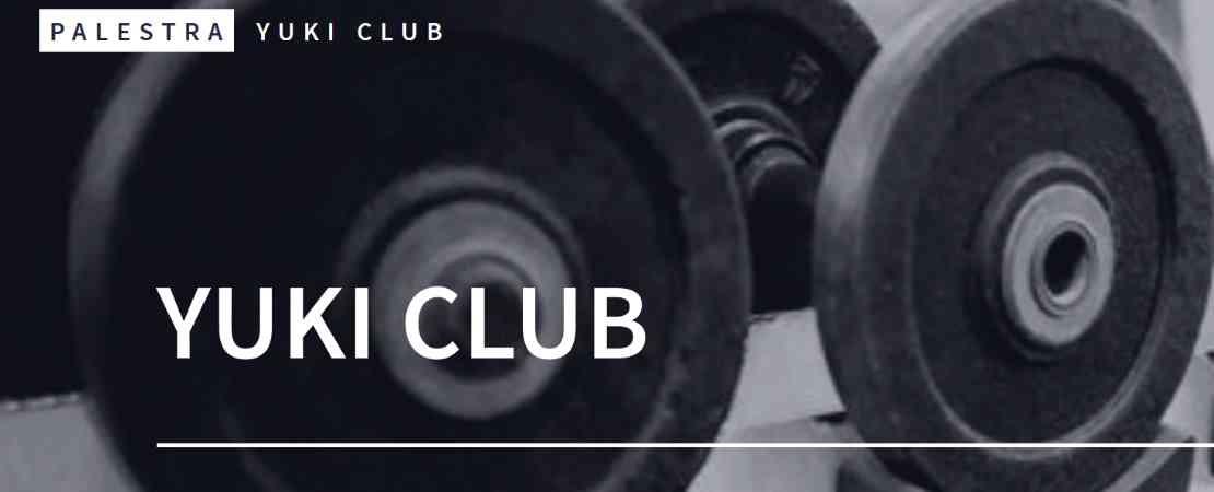 Yuki Club