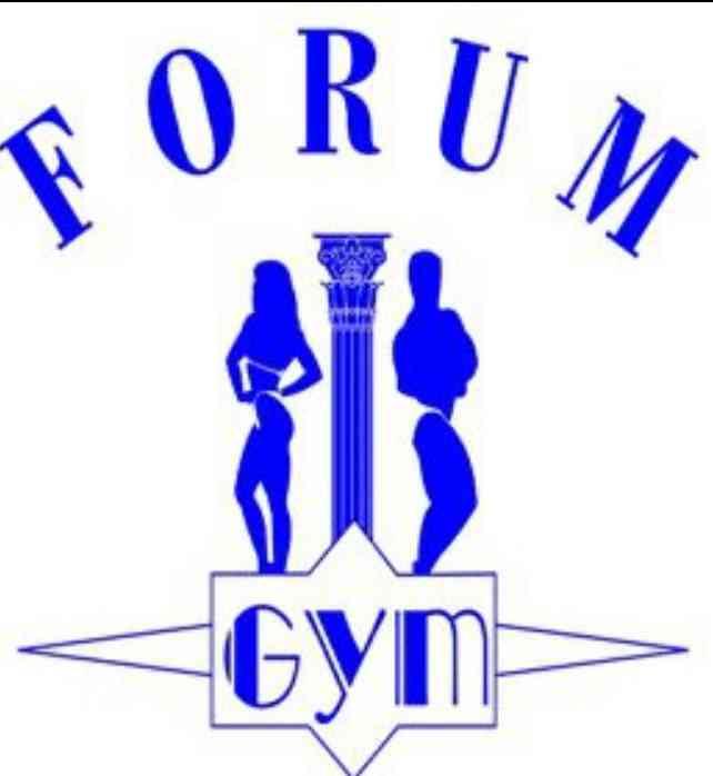 Forum Gym