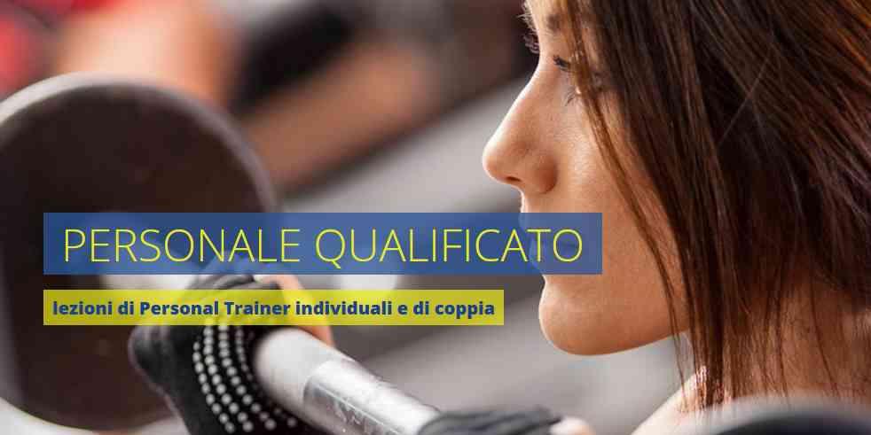 Wellness Center Venezia