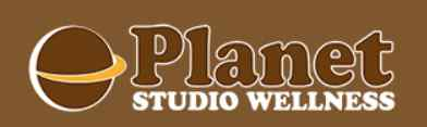 Studio wellness planet