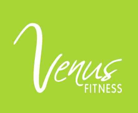 Venus Fitness