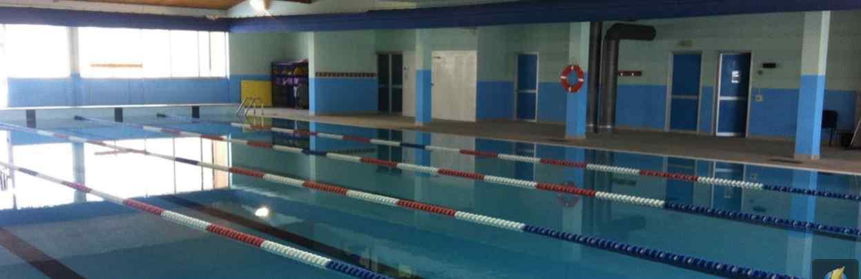 Centro Sportivo di Vigolzone – Total Sport ASD