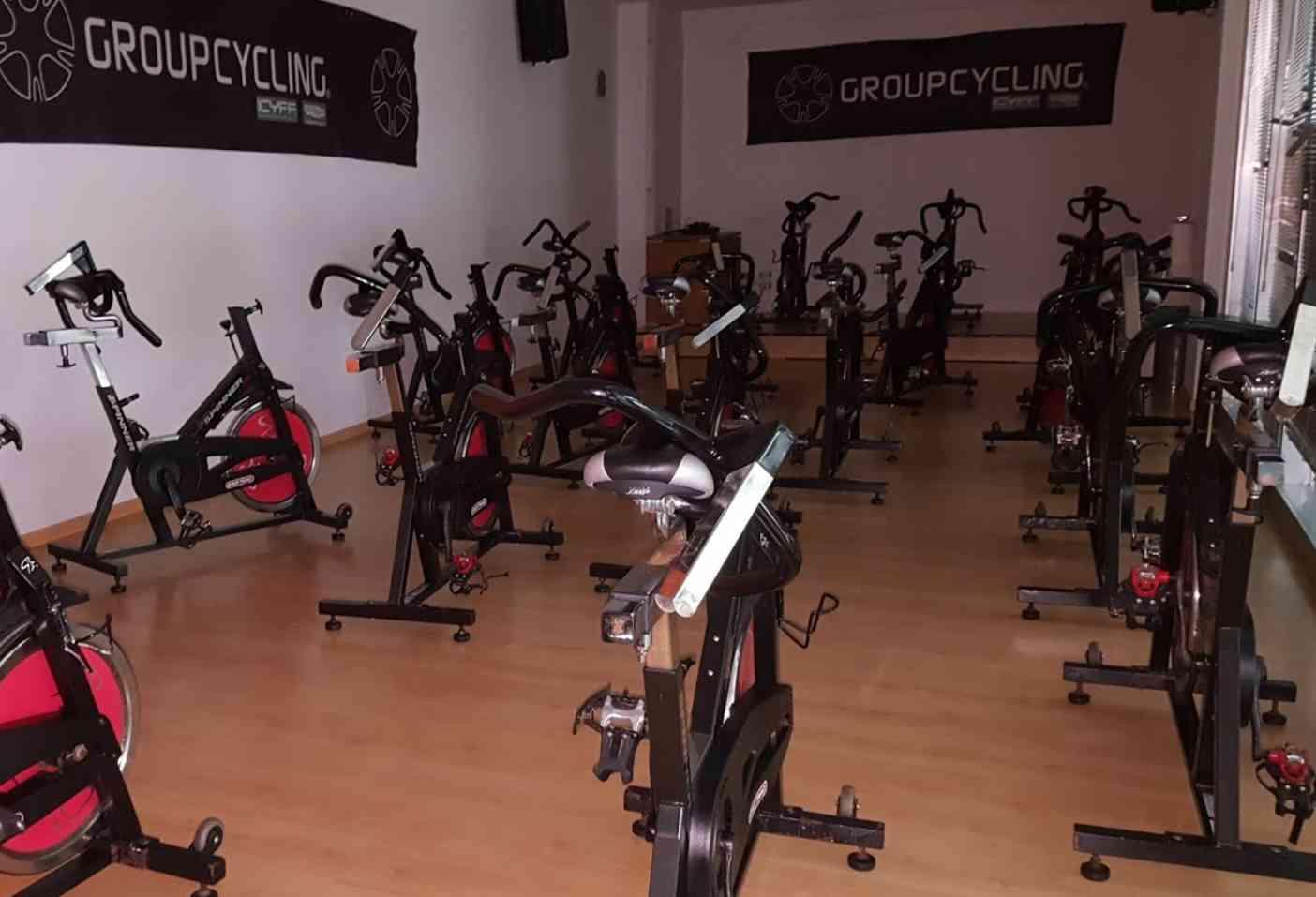 Balnæa Sport e Wellness
